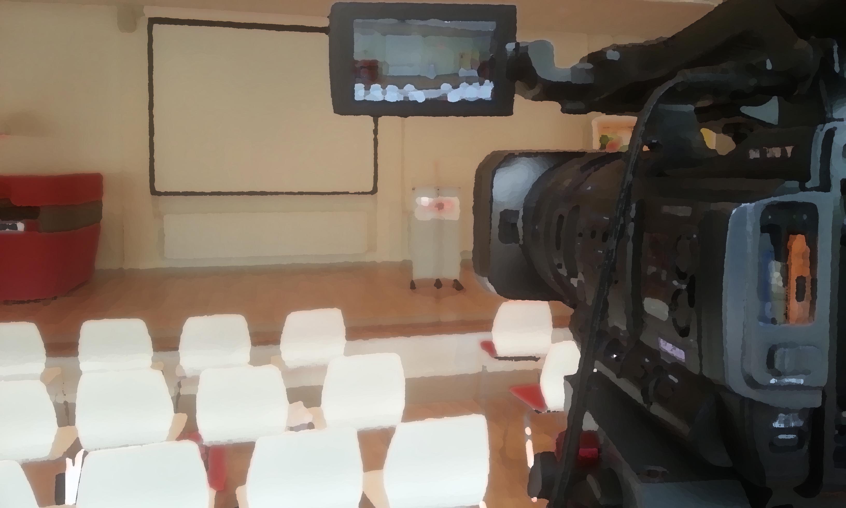 webcast-livestream3