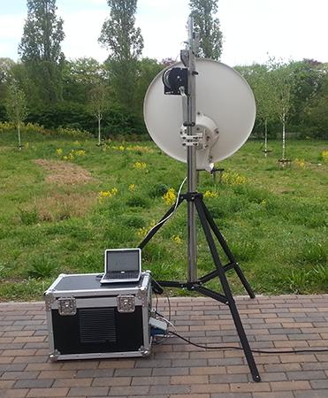 Newsspotter-set-10-Mbps-KA-SAT