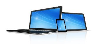 Het webinar is te bekijken op laptops, tablets en smartphones.
