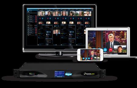 Broadcast Services Nederland